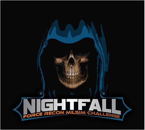 FRMSC Nightfall