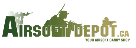 airsoft-depot.png