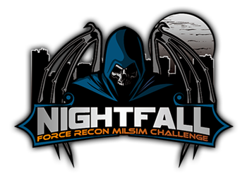 FRMSC Nightfall